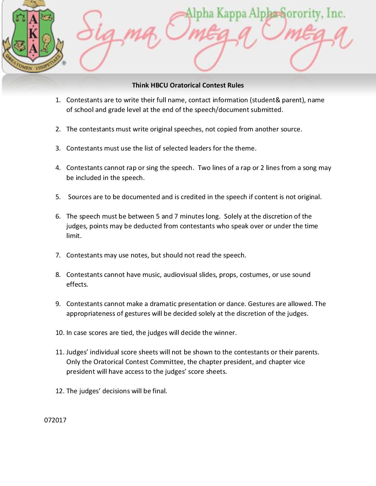 AKA Oratorical Contest Rules-Theme-page-002