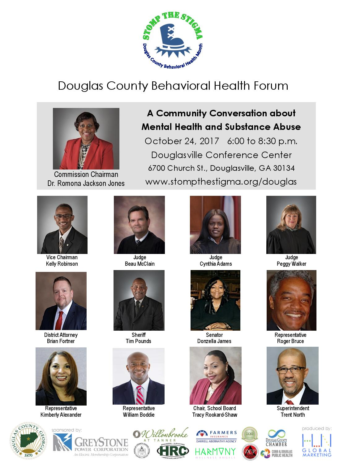 Douglas County_Revised final Behavioral Health Flyer-jpg