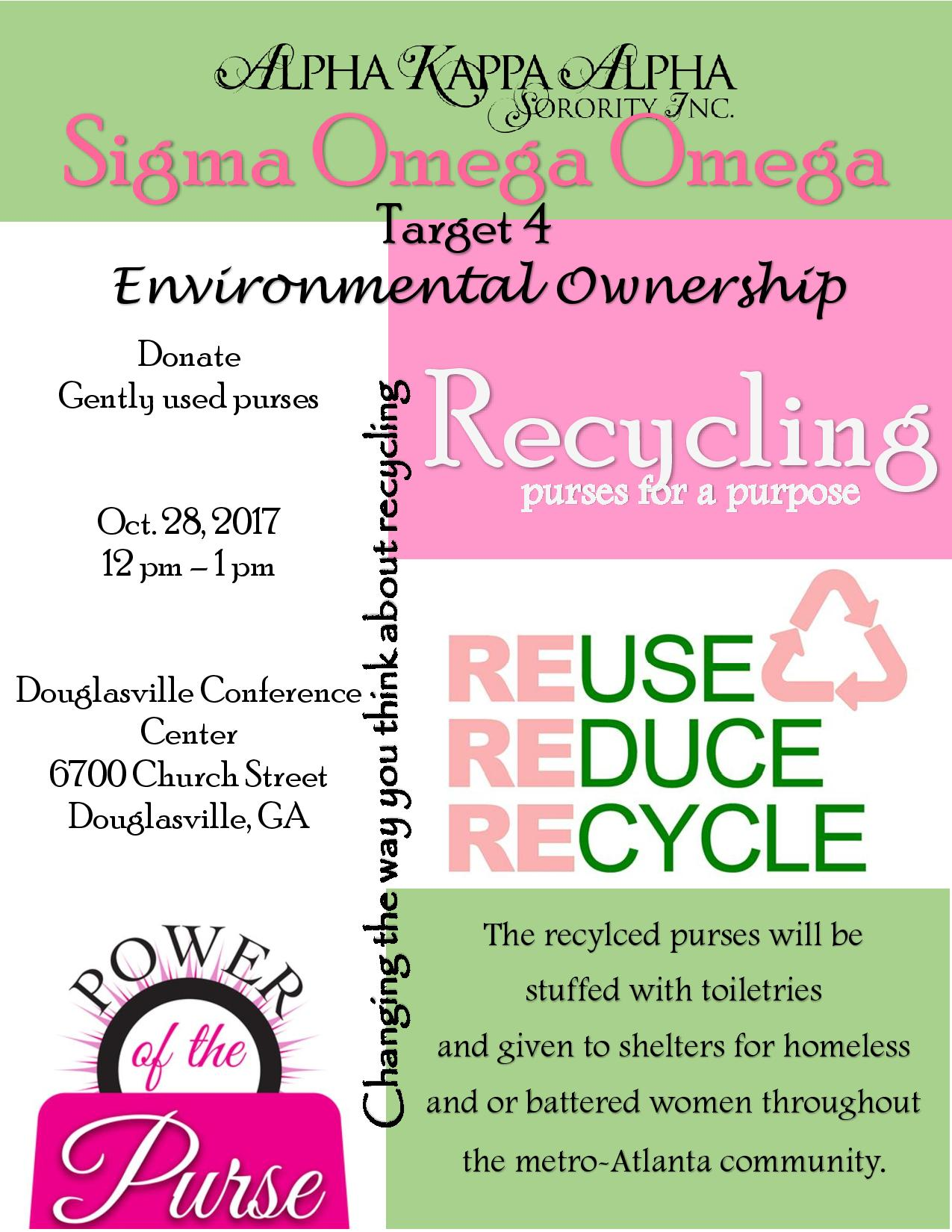 Environmental Ownership-Oct Purse Collection Updated-Flyer-page-001