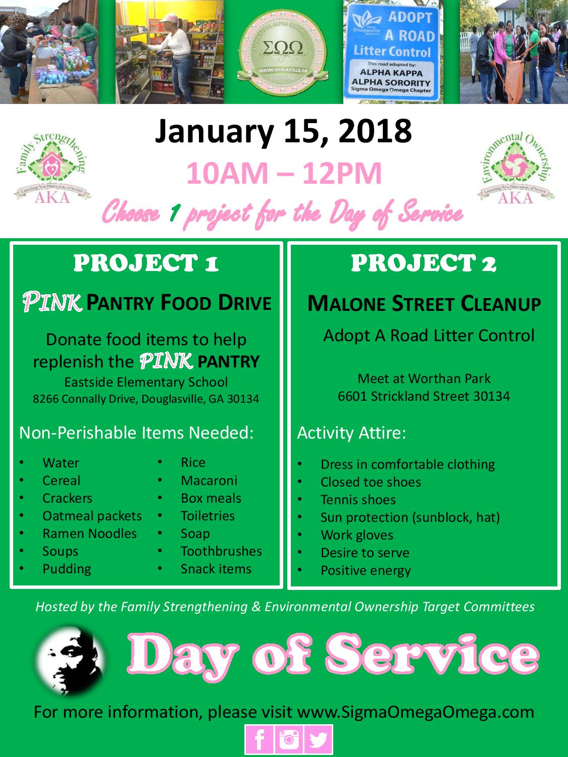 JAN152018- MLK Day of Service-jpg